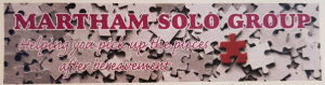 Martham Solo Group Logo